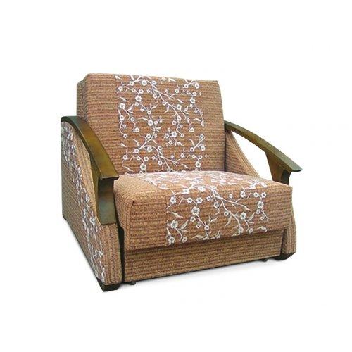 Кресло-кровать Американка Аризона 0,8м