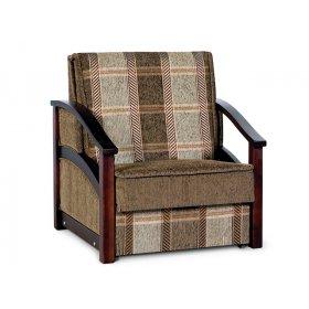 Кресло фаворит с ящиком