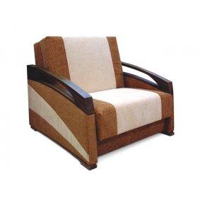 Кресло-кровать Американка Канзас 0,8м