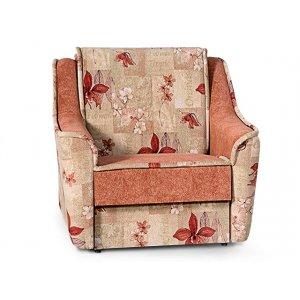 Кресло-кровать Американка Монтана 0,6м