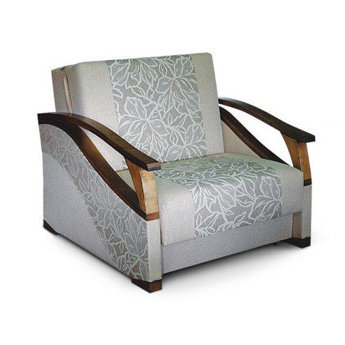 Кресло-кровать Американка Юта 0,8м