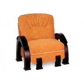 Кресло-кровать Атлантик