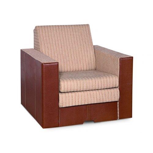 Кресло-кровать Эталон