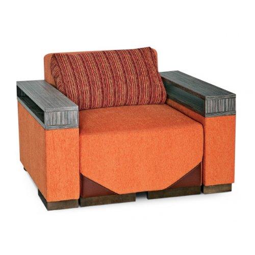 Кресло Формула 1