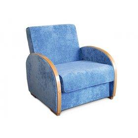 Кресло-кровать Ксения