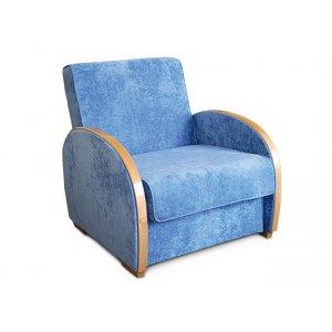 Кресло Ксения