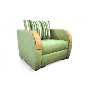 Кресло Легинь
