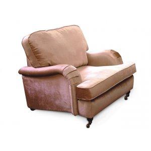 Кресло Престиж-1