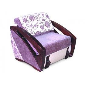 Кресло-кровать Сателлит