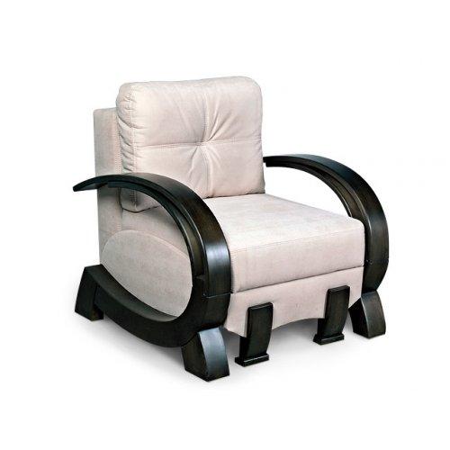 Кресло-кровать Стелс