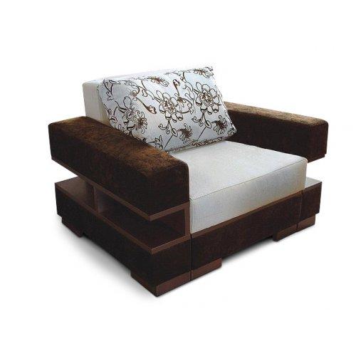 Кресло-кровать Техно