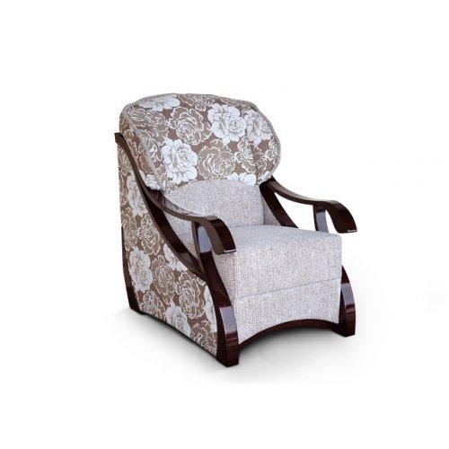 Кресло Оле