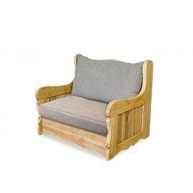Кресло S-1