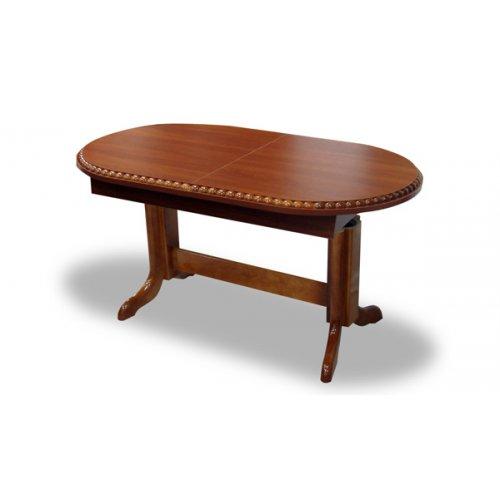 Журнальный стол Коралик (раскладной)