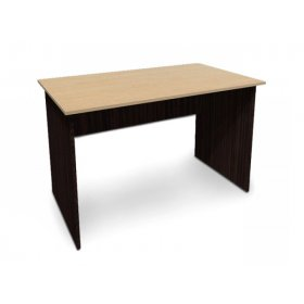 Письменный стол Алиса С 1200