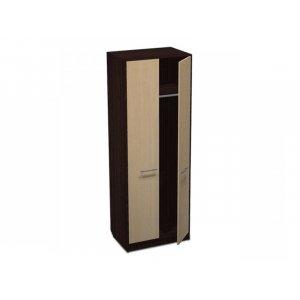Шкаф для одежды Алиса ШО 800