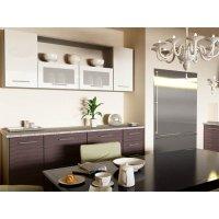 Линейная или угловая кухня: какой способ расстановки мебели выбрать?