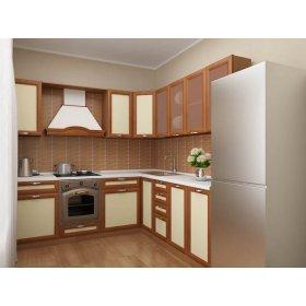 Кухня Эра-1 (4 м)