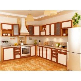 Кухня Эра-6 (5 м)