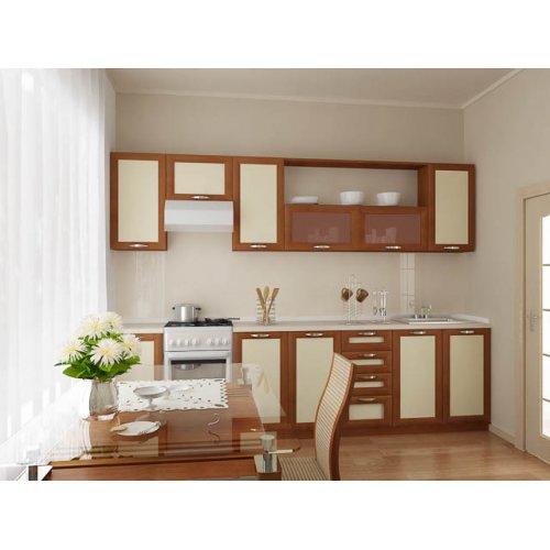 Кухня Эра-2 (2,9 м)
