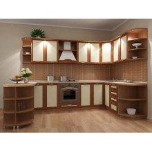 Кухонный гарнитур Эра