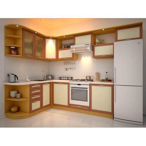 Кухня Эра-7 (3,5 м)