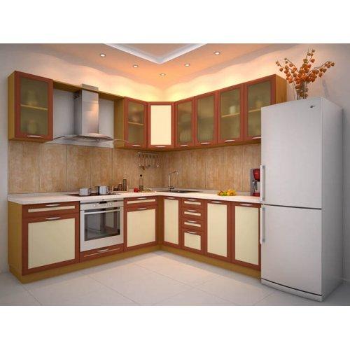 Кухня Эра-10 (4 м)