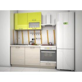 Кухня Киви-6 (1,5 м)