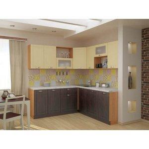 Кухня Тиса-10 (3,4 м)