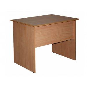 Письменный стол БЮ 103 бук