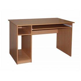 Компьютерный стол БЮ 117(118)