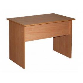 Письменный стол БЮ 119 90х55х65 см