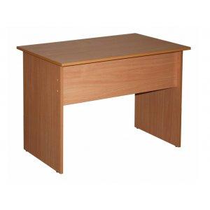 Письмовий стіл БЮ 119 90х55х65 см