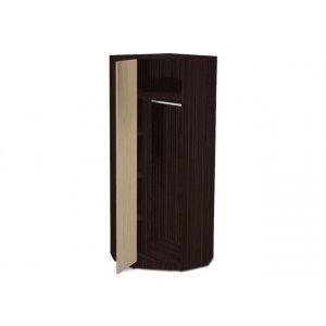 Шкаф для одежды угловой Алиса ШУ 800