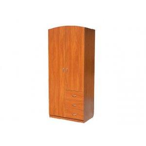 Гардеробный Шкаф-06
