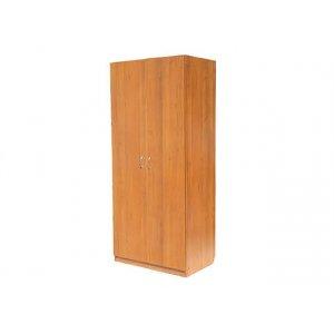 Гардеробный Шкаф-07