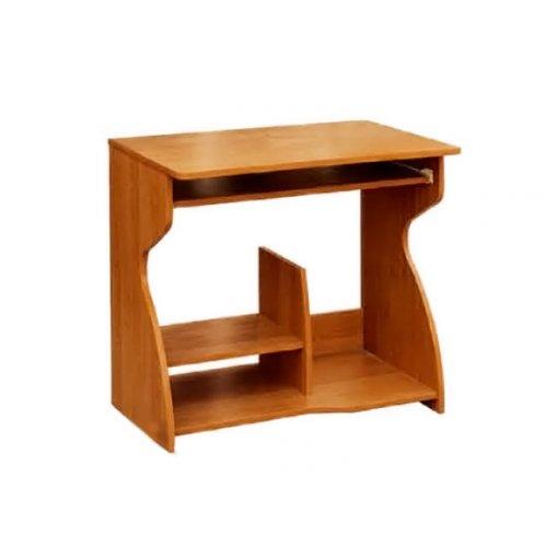 Компьютерный стол СК-07