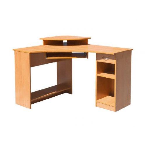 Компьютерный стол СКУ-01