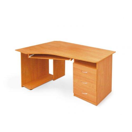 Компьютерный стол СПК-01