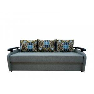 Мебельный магазин МебельОК Днепр №1️⃣: купить мебель для дома, офиса в Днепре