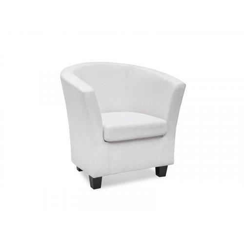 Кресло Диего