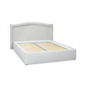 Кровать Линеа