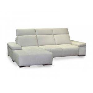 Угловой диван Амато