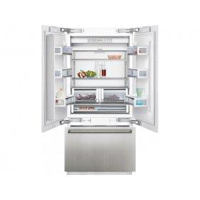 Встраиваемый холодильник Siemens CI 36BPO1