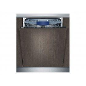 Встраимаевая посудомоечная машина Siemens SN 658D02ME