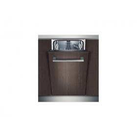Встраиваемая посудомоечная машина Siemens SR 76T198EU