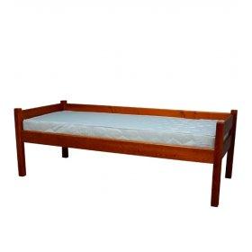 Кровать Л-136 80x190
