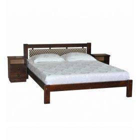 Кровать Л-229 120x190