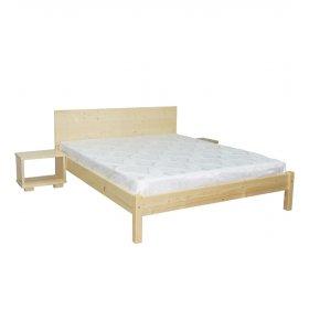 Кровать Л-243 120x190
