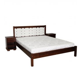 Кровать Л-246 140x190